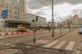 Gevers Deynootplein-3