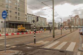 Gevers Deynootplein-1-3