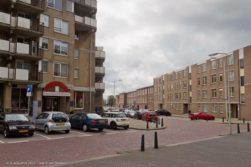 Gevers Deynootstraat-1