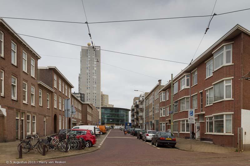 Gevers Deynootstraat-2-Edit