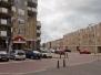 Gevers Deynootstraat