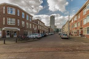 Gevers Deynootstraat-1-2