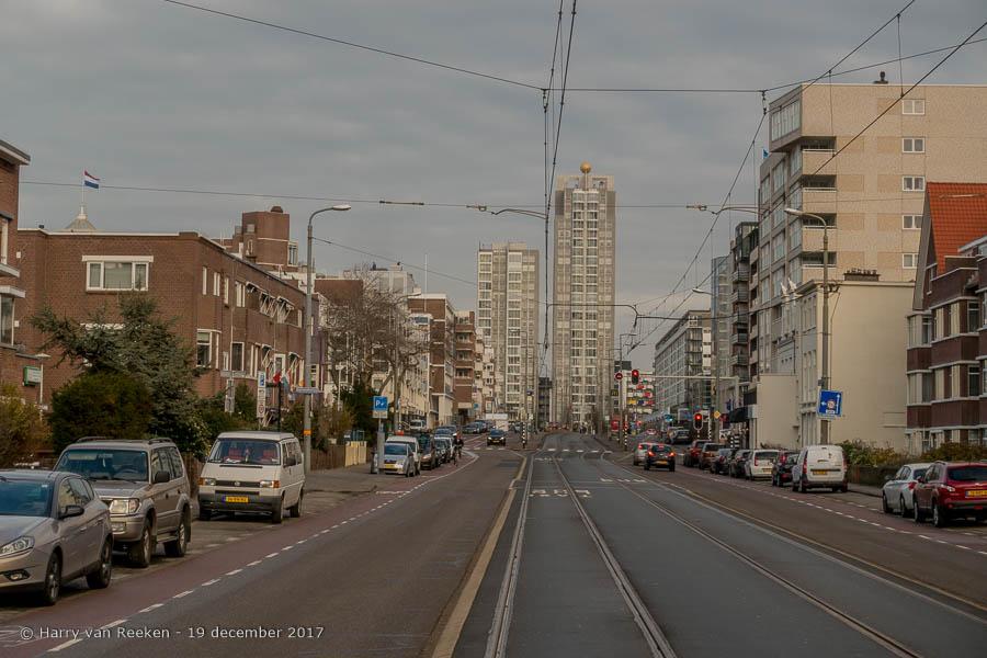 Gevers Deynootweg - 4