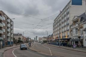 Gevers Deynootweg - 1