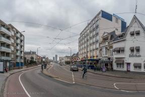 Gevers Deynootweg - 2