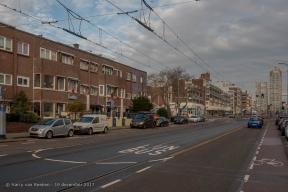 Gevers Deynootweg - 3