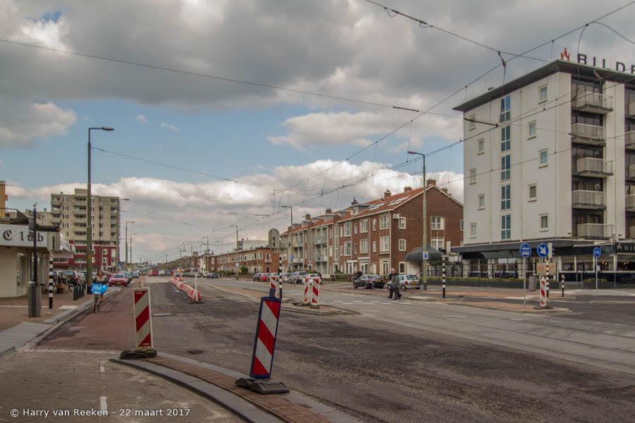 Gevers Deynootweg-1
