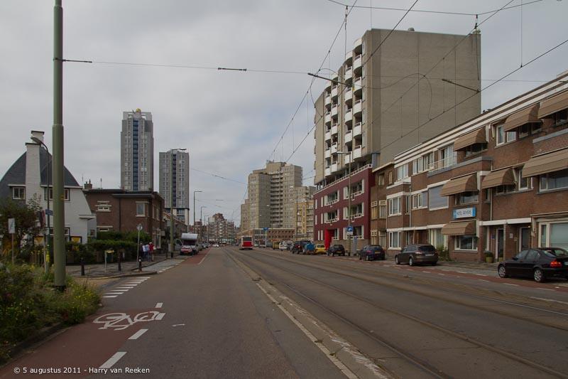 Gevers Deynootweg 17199