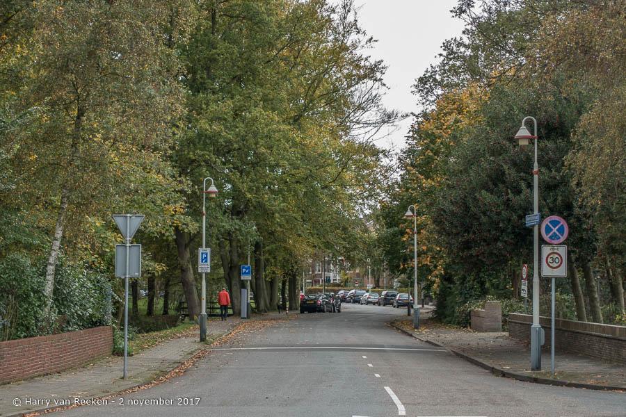 Goetlijfstraat - Benoordenhout-1