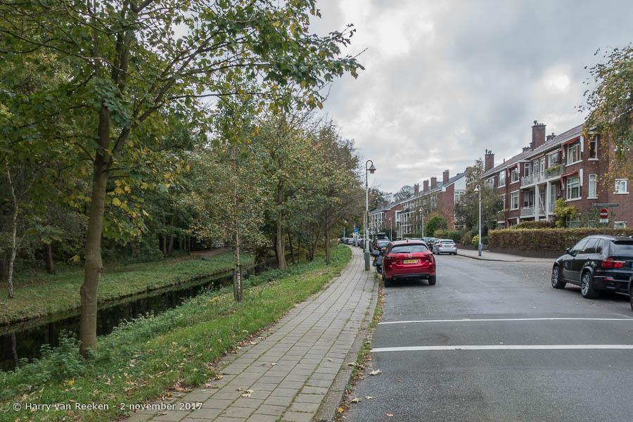 Goetlijfstraat - Benoordenhout-2