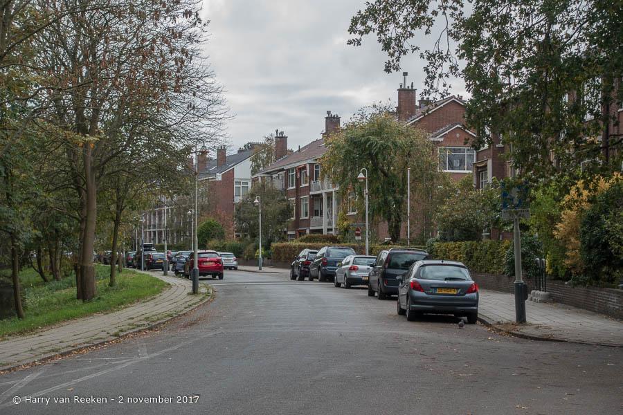 Goetlijfstraat - Benoordenhout-4