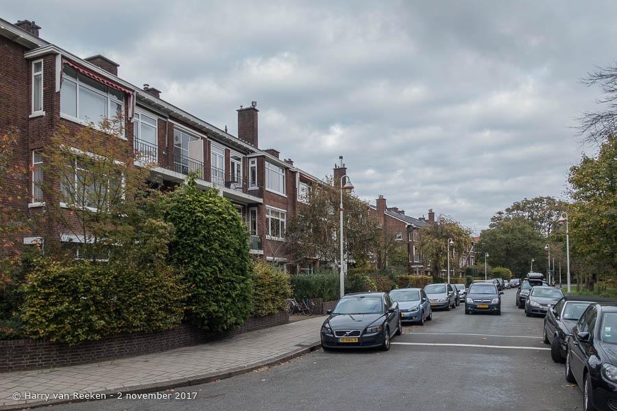 Goetlijfstraat - Benoordenhout-5