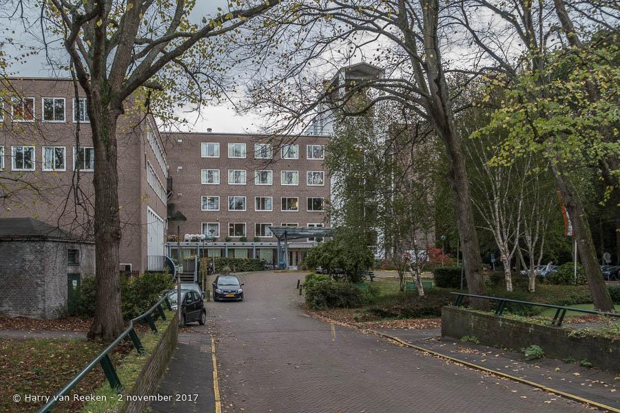 Goetlijfstraat - Benoordenhout-6