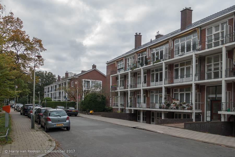 Goetlijfstraat - Benoordenhout-7