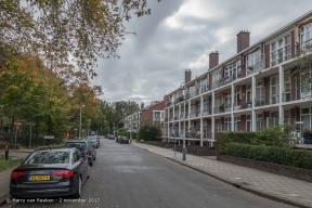 Goetlijfstraat - Benoordenhout-3