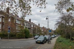 Goetlijfstraat - Benoordenhout-8