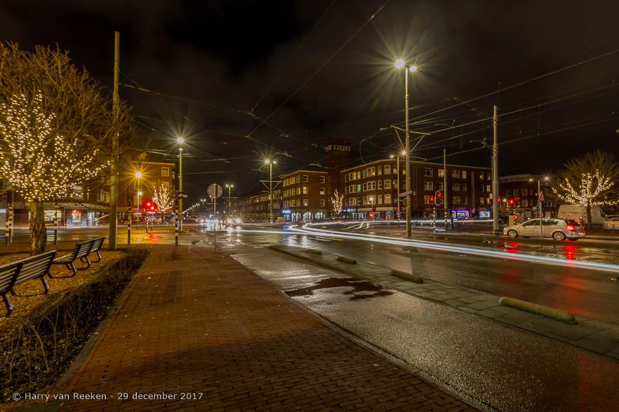 Jonckbloetplein-Goeverneurlaan-2