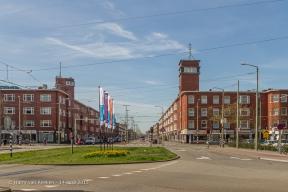 Goeverneurlaan-004-38