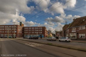 Goeverneurplein-001-38