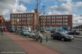 Goeverneurplein-002-38