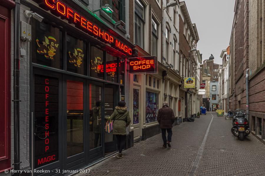 Gortstraat-1-2