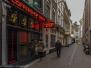 Gortstraat