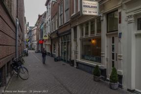 Gortstraat-2