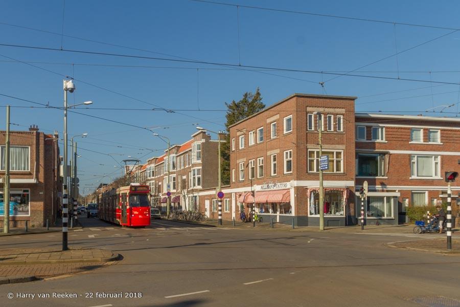 Goudenregenstraat-wk12-01
