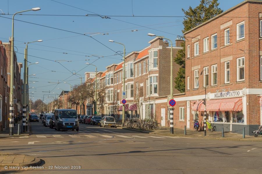 Goudenregenstraat-wk12-03