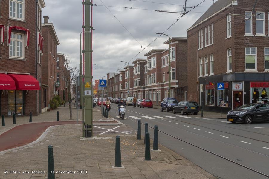 Goudenregenstraat-wk12-05