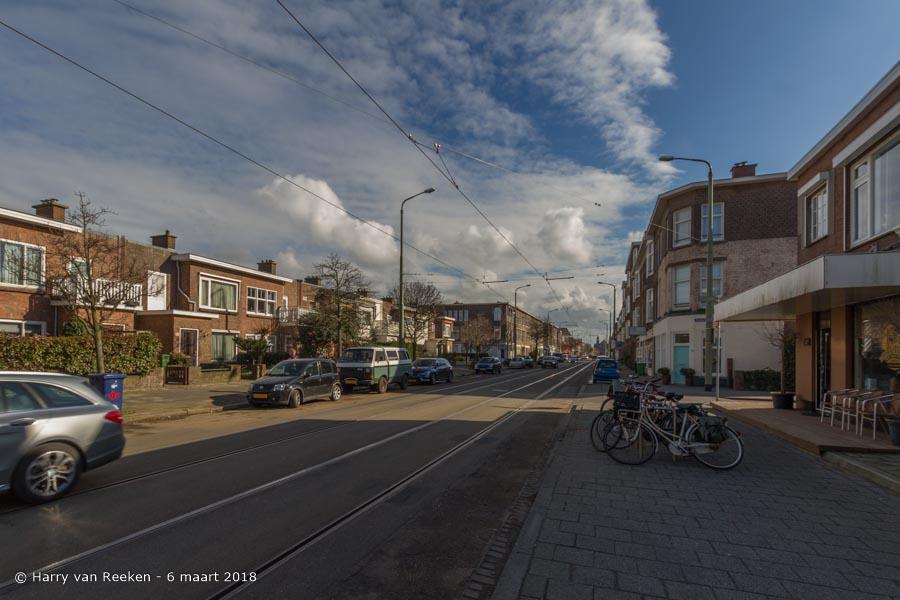 Goudenregenstraat-wk12-07