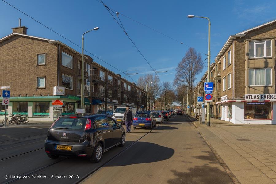 Goudenregenstraat-wk12-08