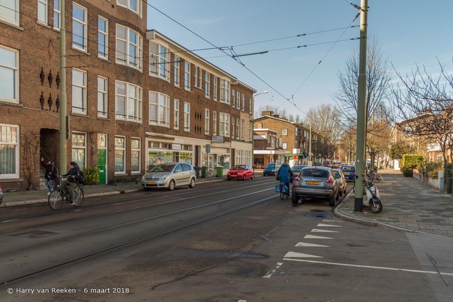 Goudenregenstraat-wk12-12