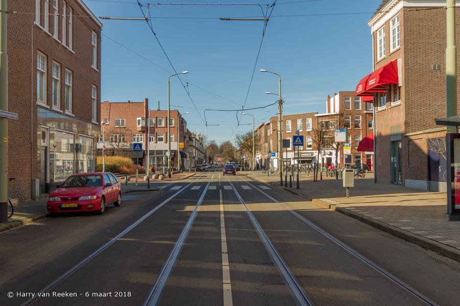 Goudenregenstraat-wk12-14