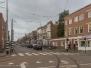 Goudenregenstraat-wk12