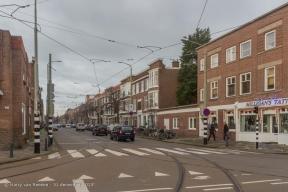 Goudenregenstraat-Laan van Meerdervoort-wk12-04