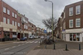 Goudenregenstraat-wk12-04