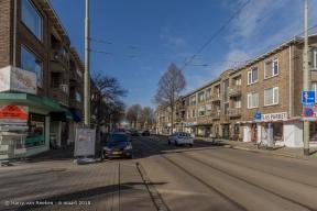 Goudenregenstraat-wk12-09
