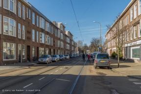 Goudenregenstraat-wk12-10