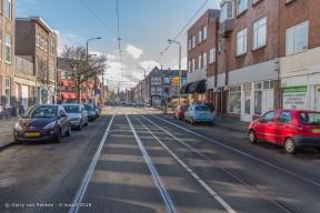 Goudenregenstraat-wk12-11