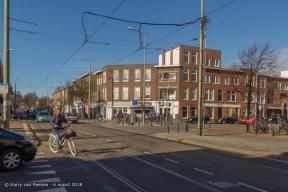 Goudenregenstraat-wk12-13