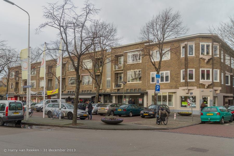 Goudsbloemlaan-wk12-11