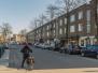Bomen-Bloemenbuurt - wijk 12 - Straten G