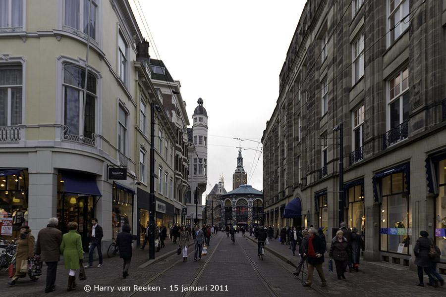 Gravenstraat-2011-1