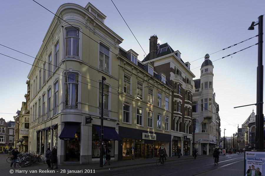 Gravenstraat-3-2011