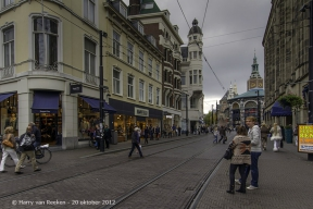 Gravenstraat-2012-1