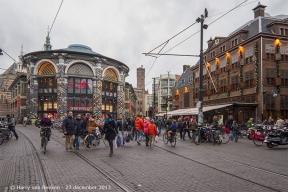 Gravenstraat-2013-2
