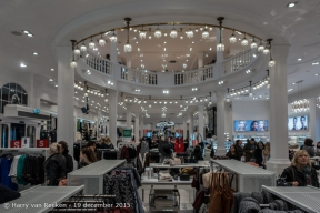 Gravenstraat H&M-20151219-01