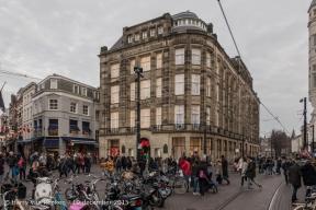 Gravenstraat H&M-20151219-04