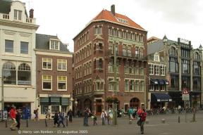 gravestraat-2-2005